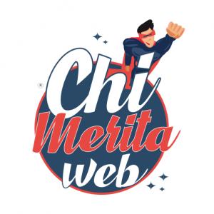 ChiMerita.it - I Supereroi del Web Un Team di professionisti al servizio delle piccole/medie imprese!
