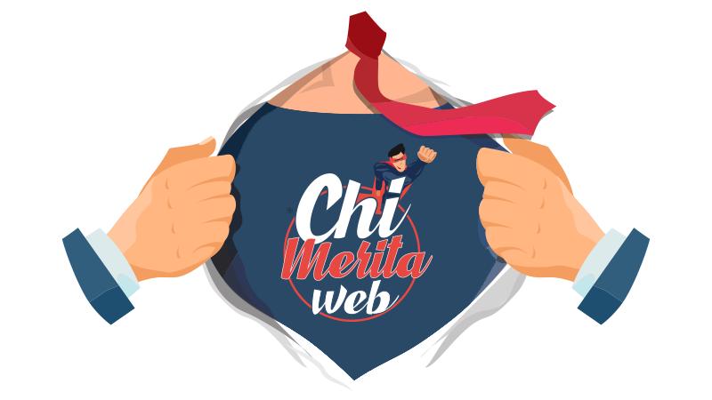 Servizi Web: Realizzazione Siti  - SEO - Design – Cristian Pedrani