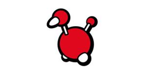 ChickenHOUSE Varese realizzazione siti web professionali