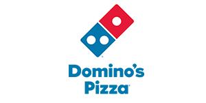 Domino's Pizza Franchising Milano