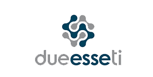 Dueesseti software house