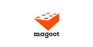 MAGOOT - Comunicazione costruttiva