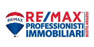 REMAX Professionisti Immobiliari