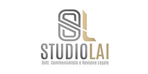 Studio Marco Lai - Commercialista Parabiago