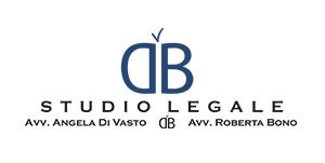 Studio Legale DiVasto/Bono - Avvocati Saronno