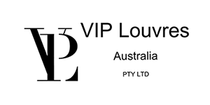 VIP Louvres Australia