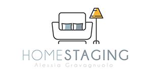 Alessia Gravagnuolo - Home Staging